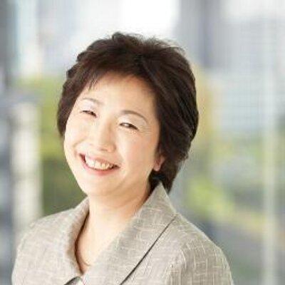 Shoko Tanaka  脱原発 | Social Profile