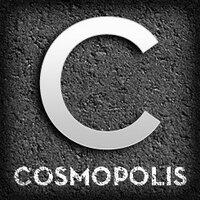 COSMOPOLIS | Social Profile