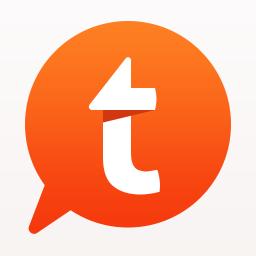 Tapatalk Social Profile