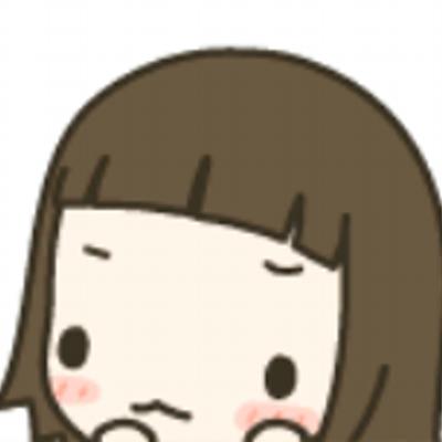yukihana | Social Profile