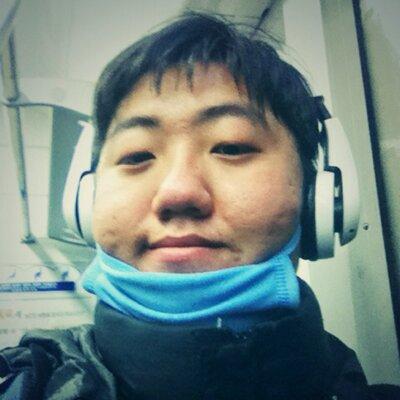 김운(Woon Kim) | Social Profile