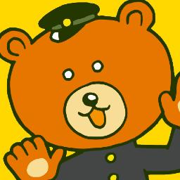モリノ(かよチュー) Social Profile