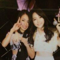 SayuMi★CAM2s@YON5Y | Social Profile