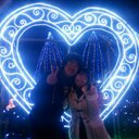 (´_` ) (@012521Fuki) Twitter