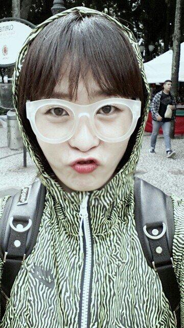 ◆상윤☆sangyoon☆サンユン◆ Social Profile