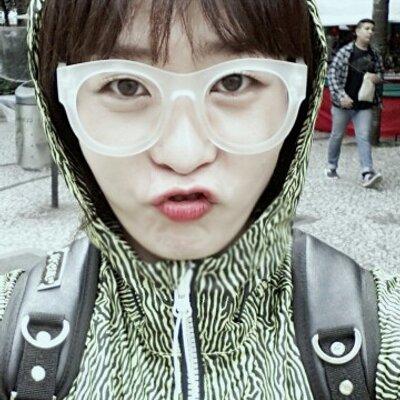 ◆상윤☆sangyoon☆サンユン◆ | Social Profile