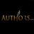 AuthorsWeb profile