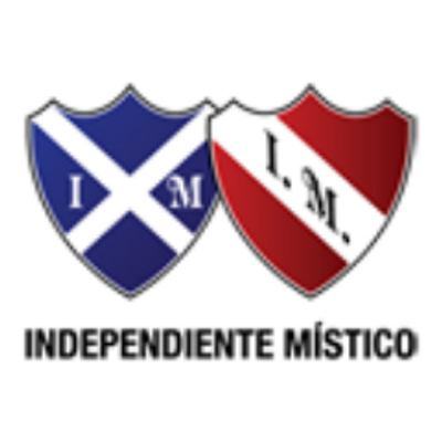 IndependienteMístico