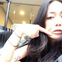 Limi Yamamoto | Social Profile