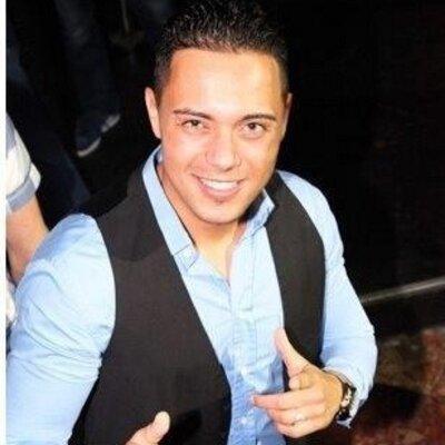 Mc Bruno | Social Profile