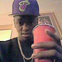Jay Jackson  | Social Profile