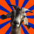 gatorgoat profile