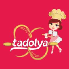 Tadolya  Twitter Hesabı Profil Fotoğrafı