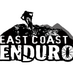 eastcoastenduro's Twitter Profile Picture