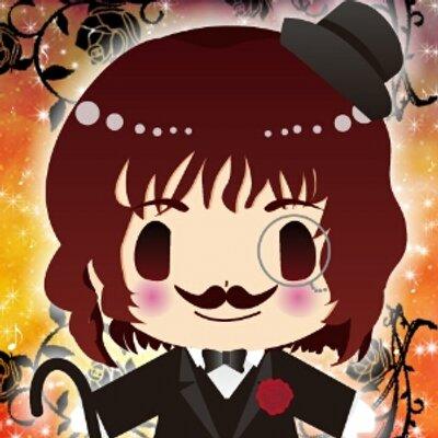 はる☆からあげ@へた謎オフNホラ準備 | Social Profile