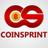 @coinsprint