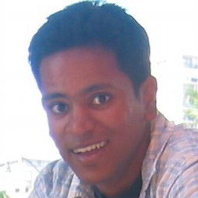 Sekhar Sury...   Social Profile