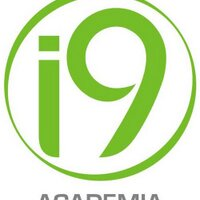 i9Academianh