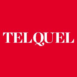 TelQuel Social Profile