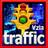 @trafficLARA