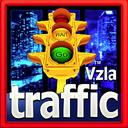 traffic LARA