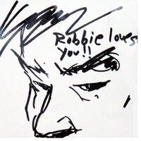 Roberto Baldwin | Social Profile
