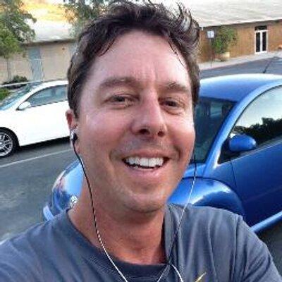 Wes Kridle | Social Profile