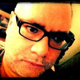 Nic Lindh | Social Profile