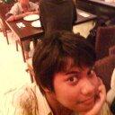 wisnu harto (@akirawisnu) Twitter