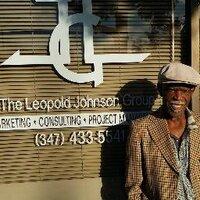 The L.J. Collective | Social Profile