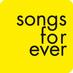 @songsforever