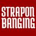 @straponbanging