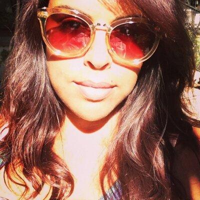 Natasha Guthrie | Social Profile
