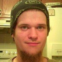 Jay Moore | Social Profile