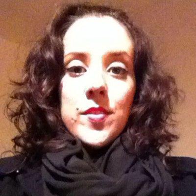 Fabiana Simões | Social Profile