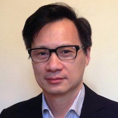 (((Philip Yam))) | Social Profile