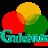 galenux