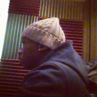 Josh Tyson | Social Profile