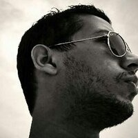 Christian G. | Social Profile