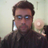 @jonyalvarez5