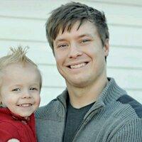 Blake Carter   Social Profile