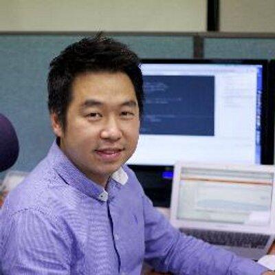 임사성(Sasung Lim) | Social Profile