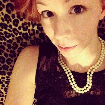 Tosha Mullins | Social Profile