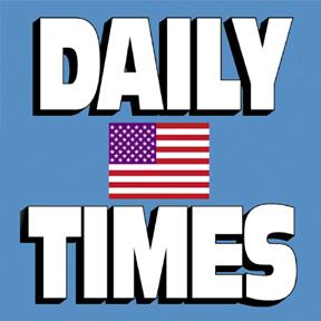 Delco Times Social Profile
