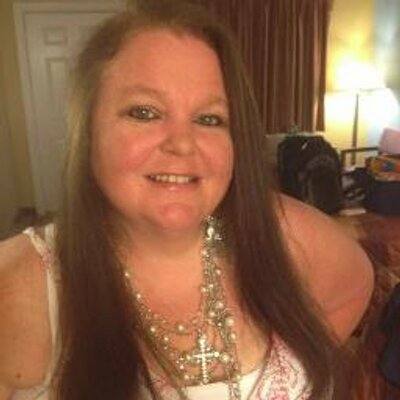 Lori Moneypenny | Social Profile