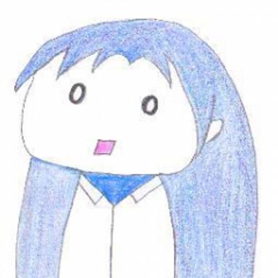 ぱんくさいばー@鋼鉄の頬肉 | Social Profile