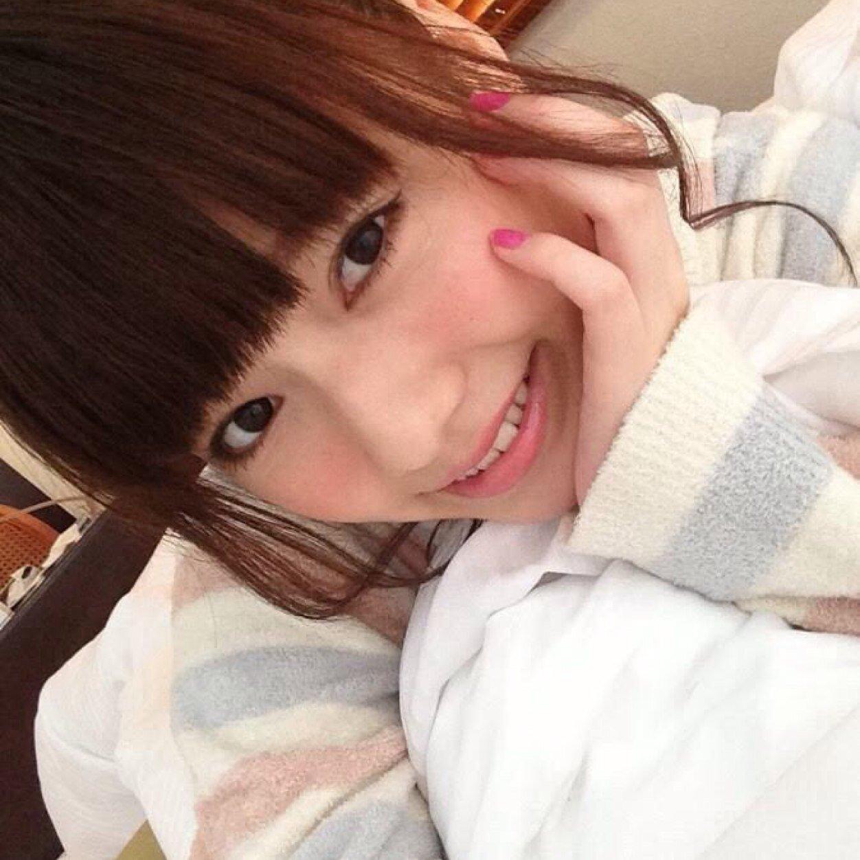 島崎遥香の画像 p1_28