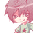 @hide_kuchimu