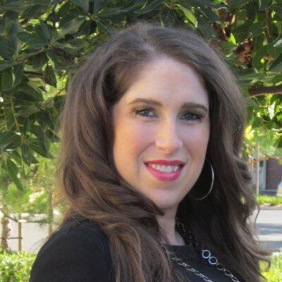 Marisa Stewart | Social Profile