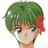 kiyo_nozomi_bot